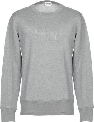 Paolo Pecora CHAMPION x Sweaters