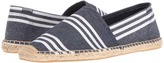 Soludos Original Stripe