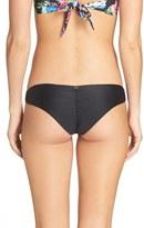 Pilyq Women's Bikini Bottoms