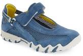Allrounder by Mephisto Women's 'Niro' Athletic Shoe