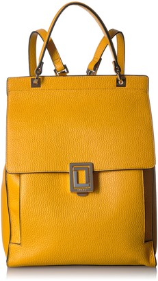 Luana Italy Rita Backpack