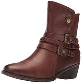 Bare Traps BareTraps Women's BT Minay Boot