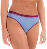 Exofficio Give-N-Go® Sport Mesh Panties - Thong (For Women)