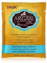 Hask Argan Oil Repairing Deep Conditioner 1.75 oz.
