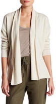 Brochu Walker Newport Cashmere Cardigan