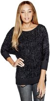 G by Guess Cecelia Sweater