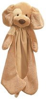 Gund Spunky Huggybuddy - Light brown