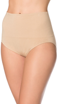 Motherhood Post Pregnancy Panty (2 Pack)