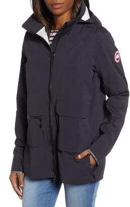 Canada Goose Pacificia Jacket