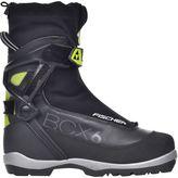 Fischer BCX 6 Backcountry Boot
