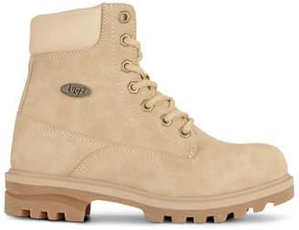 Lugz Women Empire Hi Boot Women Shoes