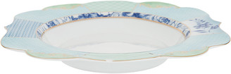 Pip Studio Royal Pip Soup Plate