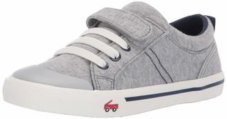 See Kai Run Boy's Tanner Sneaker