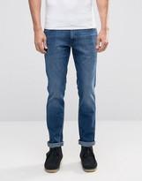 Wrangler Boston Slim Jeans