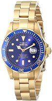 Invicta Women's 4870 Pro Diver Collection Watch