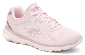 Skechers Flex Appeal 3.0 Moving Fast Sneaker - Women's