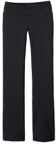 Prana Women's Audrey Pant Tall Inseam