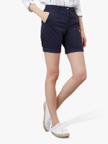 Joules Cruise Shorts, French Navy