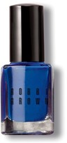 Bobbi Brown Nail Polish - Navy