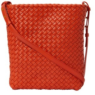 Bottega Veneta Crossbody bag