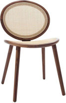 Houseology Tonon Jonathan Wood Chair - Oak
