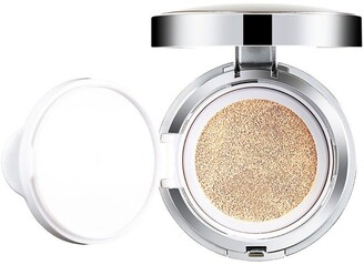 Amore Pacific Color Control Cushion Compact Foundation Broad Spectrum SPF 50