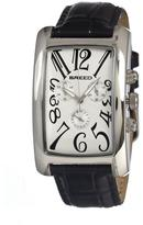 Breed Gatsby Collection 1003 Men's Watch