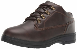 Deer Stags Men's Plant Ankle Boot