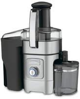 Cuisinart Stainless Steel Juicer