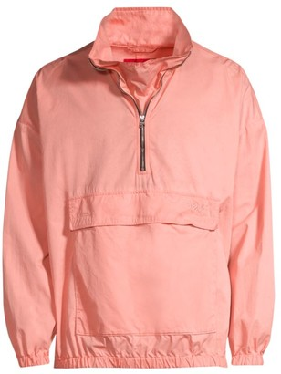 HUGO BOSS Baldur Anorak Jacket