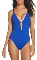LaBlanca Women's La Blanca One-Piece Swimsuit