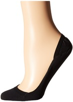 Falke Elegant Step Invisible Socks