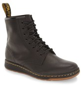 Dr. Martens Men's 'Newton' Boot