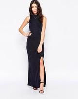 Sugarhill Boutique Nancy Maxi Dress