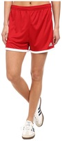 adidas Tastigo 15 Knit Short