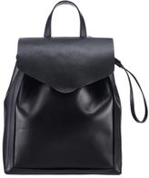 Loeffler Randall Women's Mini Backpack Black