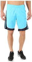Fila Wing Man Shorts
