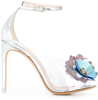 Sophia Webster Cindy 100mm sandals