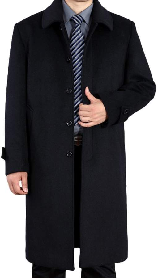 530c31b279 Mens Winter Overcoats - ShopStyle Canada