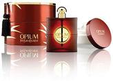 Saint Laurent Opium Prestige Set