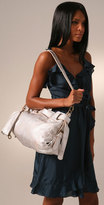 Martine Sitbon Small Shoulder Bag with Pouch