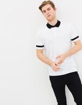 HUGO Dharp Polo Shirt