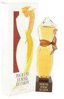 Caron Pour Une Femme de 75ml Edp Spray for Women