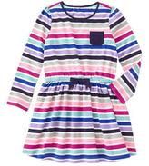 Gymboree Pocket Dress