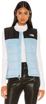 The North Face Pardee Insulated Vest