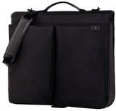 Victorinox 'Lexicon - Page' Garment Sleeve - Black