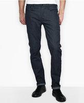 Levi's 511TM Slim Fit Jeans- Commuter