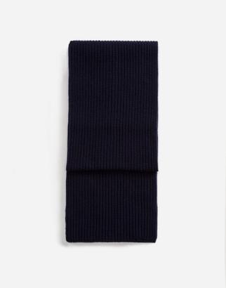 Dolce & Gabbana Cashmere Scarf