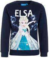 Disney FROZEN Sweatshirt navy
