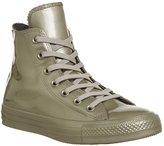Converse Dorado 553269c Sneakers